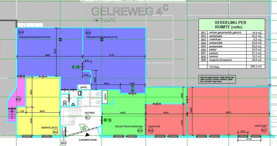 Gelreweg 4a verdieping